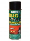 Abro Очиститель битума и следов насекомых