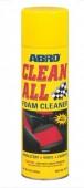 Abro Очиститель салона