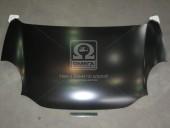 Tempest 020 0141 280 Капот для Daewoo Matiz '98-