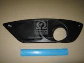 Tempest 020 0142 993C Решетка бампера передняя левая Daewoo Nexia N150