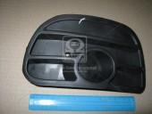 Tempest 020 0139 922C Решетка бампера передняя правая Daewoo Lanos '97-