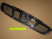 Tempest 020 0139 990 Решетка радиатора Daewoo Lanos '97-