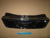 Tempest 020 0142 992C Решетка радиатора Daewoo Nexia '08-