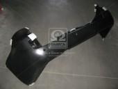 Toyota 5215960956 Бампер задний Toyota LC200 '07-