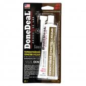 DoneDeal DD6729 Термостойкий медный силиконовый формирователь прокладок