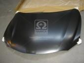 Tempest 049 0550 280 Капот для Toyota Camry '06-