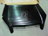 Tempest 049 0575 280 Капот для Toyota Land Cruiser LS Prado 120 '02-09