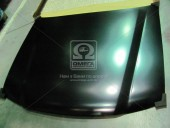 Tempest 049 0571 280 Капот для Toyota Land Cruiser J10 '98-