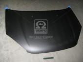 Tempest 049 0577 280 Капот для Toyota Rav4 '01-05