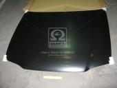 Tempest 049 0552 280 Капот для Toyota Carina E '92-97