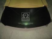 Tempest 049 0562 280 Капот для Toyota Corolla '06-12, европейская сборка
