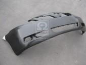 Tempest 049 0550 900 Бампер передний Toyota Camry '06-11 без отверстий под спойлер, без отверстия под крюк