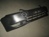 Tempest 049 0560 900 Бампер передний Toyota Corolla '01-08 под покраску