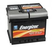 Energizer Premium 544 402 044 EN440 44Ah 12v -/+ Аккумулятор автомобильный