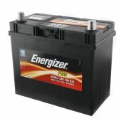 Energizer Plus 545 156 033 EN330 45Ah 12v -/+ Аккумулятор автомобильный