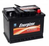 Energizer 556 400 048 EN480 56Ah 12v -/+ Аккумулятор автомобильный