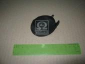 Tempest 049 0562 921 Заглушка крюка для Toyota Corolla '06-12, левая