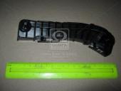 Tempest 049 0550 930 Крепеж бампера для Toyota Camry '06-11 передняя правая, пластиковая