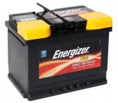 Energizer Plus 560 408 054 EN540 60Ah 12v -/+ Аккумулятор автомобильный