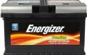 Energizer Premium 572 409 068 EN680 72Ah 12v -/+ Аккумулятор автомобильный