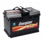 Energizer Premium 577 400 078 EN780 77Ah 12v -/+ Аккумулятор автомобильный