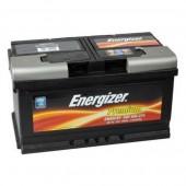 Energizer Premium 580 406 074 EN740 80Ah 12v -/+ Аккумулятор автомобильный