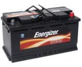Energizer 590 122 072 EN720 90Ah 12v -/+ Аккумулятор автомобильный