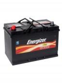 Energizer Plus 595 405 083 EN830 95Ah 12v +/- Аккумулятор автомобильный