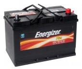 Energizer Plus 595 404 083 EN830 95Ah 12v -/+ Аккумулятор автомобильный
