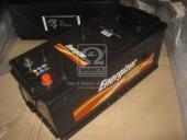Energizer Commercial 680 033 110 EN1100 180Ah 12v -/+ Аккумулятор автомобильный