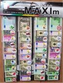 MaxiM Автомобильный освежитель воздуха