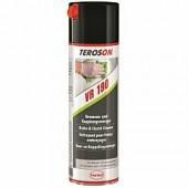 Loctite TEROSON VR 150 (Brake and Clutch Cleaner) Средство для очистки тормозов, 500мл