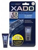 XADO EX120 для автоматических трансмиссий