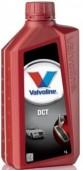 Valvoline DCT fluid Синтетическое масло для АКПП DSG