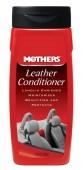 Mothers Leather Conditioner Лосьон-кондиционер для кожи