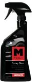 Mothers M-Tech Spray Wax Жидкий воск с водоотталкивающим эффектом