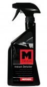 """Mothers M-Tech Instant Detailer Защитное покрытие """"жидкое стекло"""""""