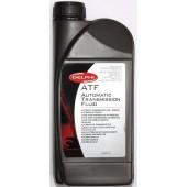 DELPHI ATF Dextron II Трансмиссионное масло