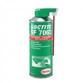 Loctite SF 7063 Быстродействующий очиститель-обезжириватель (2098749)
