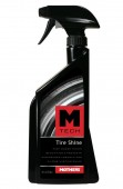 Mothers M-Tech Tire Shine Блеск для шин