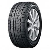 Bridgestone Blizzak REVO GZ 175/65 R14 82S Резина зимняя
