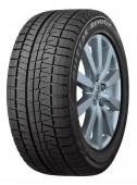 Bridgestone Blizzak REVO GZ 175/70 R13 82S Резина зимняя