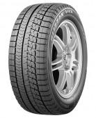 Bridgestone Blizzak VRX 175/70 R14 84S Резина зимняя