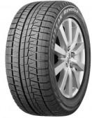 Bridgestone Blizzak REVO GZ 185/60 R14 82S Резина зимняя