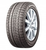 Bridgestone Blizzak REVO GZ 185/65 R14 86S Резина зимняя