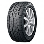 Bridgestone Blizzak REVO GZ 185/65 R15 88S Резина зимняя