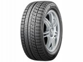 Bridgestone Blizzak VRX 195/50 R15 82S Резина зимняя