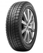 Bridgestone Blizzak REVO GZ 195/60 R15 88S Резина зимняя