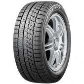 Bridgestone Blizzak VRX 195/65 R15 91S Резина зимняя