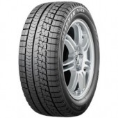 Bridgestone Blizzak VRX 195/60 R15 88S Резина зимняя